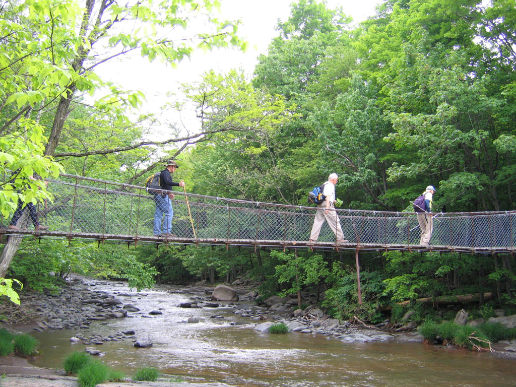 PALENVILLE-FOOT-BRIDGE-IMG_2325small